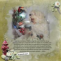 600-snickerdoodle-designs-love-my-dog-kythe-02_copy.jpg