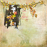 600-snickerdoodle-designs-painted-autumn-kythe-01.jpg
