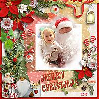 600-snickerdoodle-designs-sweet-christmas-jenni-01.jpg