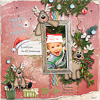 600-snickerdoodle-designs-this-is-me-december-jenni-01.jpg