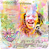 600-snickerdoodle-designs-you-color-my-world-jenni-01-GS.jpg