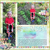 600-snickerdoodle-you-color-my-world-rochelle-02.jpg
