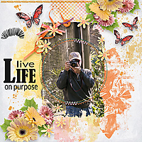 600_snickerdoodle_designs_Live-Life-on-Purpose-norma_02.jpg