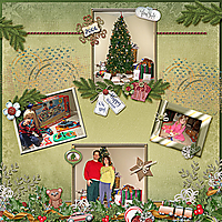 AM_Holiday-Hoopla_LO1.jpg