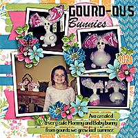 Ava_Gourd_bunny_2019_web.jpg