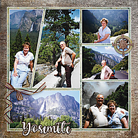 BE_Yosemite_PocketScrap_Temp_Nov19_NatureHike.jpg