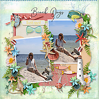 Beach-Days-by-SD-3.jpg