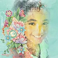 Blooming_600.jpg