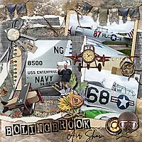 BolingbrookAirShowKSChartYourCourseSCD_Treas_T2_edited-1-WEB600.jpg