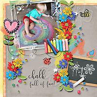 Chalk-it-Up-by-SD.jpg