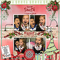 Christmas-Mischief.jpg