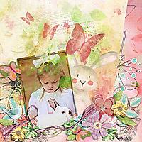 Easter-Bunny5.jpg