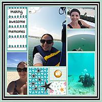 Feather_Bahama_adventures.jpg
