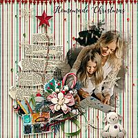 Handmade-Christmas-sd.jpg