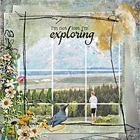 I_m-Exploring.jpg