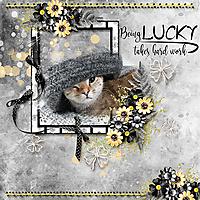 Lucky-Me-2.jpg