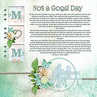 MOM_May20-2020.jpg