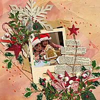 Merry-Christmas37.jpg