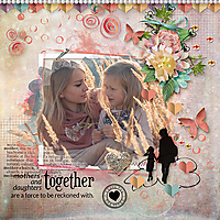 Mothers-and-Daughters-1.jpg