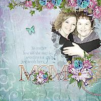 My-Mom4.jpg