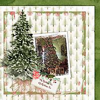 Oh-Christmas-Tree4.jpg