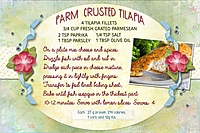 Parm_Crusted_Tilapia_med_-_1.jpg