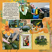 SD-09-2019-GS-PocketChallenge-dannys_Pumpkin-600.jpg