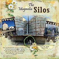 SD_MagnoliaSilos.jpg