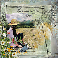 So-Much-World.jpg