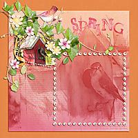 Spring80.jpg