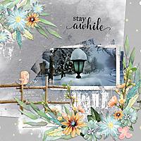 Stay-Awhile.jpg