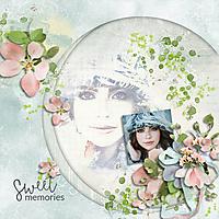 Sweet-Memories10.jpg