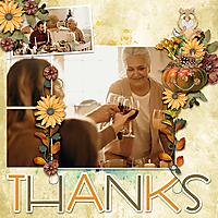 Thankful-.jpg