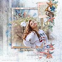 freedom-1.jpg