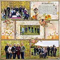 ks-fabulous-fall-renee-pg1-600pv.jpg