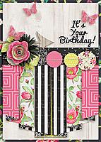 ks-greeting-card-temp-01_jo600.jpg