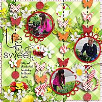 life_is_sweet_meagans_creation_rfw.jpg