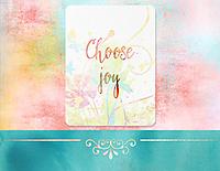 sd-greeting-cards-02-droplet-01-choose-joy-cathy-01.jpg