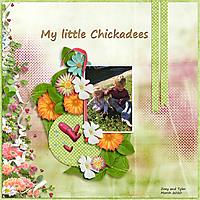 snickerdoodle-designs-my-little-chickadee-cv-01-600.jpg