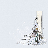snow_day10.jpg