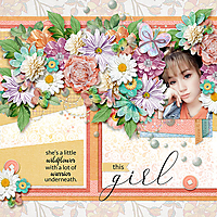 this-girl-2.jpg