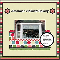 2019-August-Mini-Kit-Challenge_American-Holland-Bakery.jpg