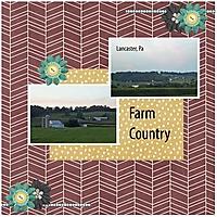 2019-August-Scraplift-Challenge_Farm-Country.jpg