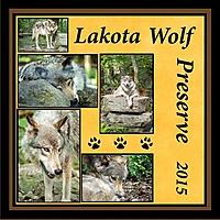 2019-August-Snickerdoodles-Designs-Pocket-Scrapbook-Challenge_Lakota-Wolf-Preserve-2015-.jpg
