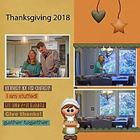 2019-September-Color-Challenge_Thanksgiving-2018l-.jpg