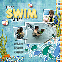 2019_05_Swim_Class_250kb.jpg