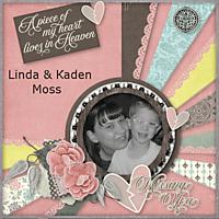 Linda_KadenMoss-min.png