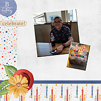 ads-birthdaysurprise-paper1-web1.jpg