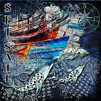 set_sail1.jpg