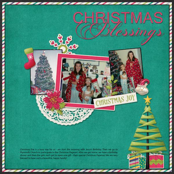 0519 AYOB Christmas Eve